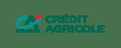 Logo CrÇdit Agricole