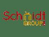 Schmidt-Groupe